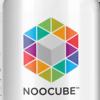 noocube - Picture Box