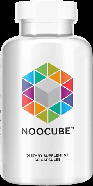 noocube Picture Box