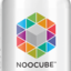 noocube - Picture Box