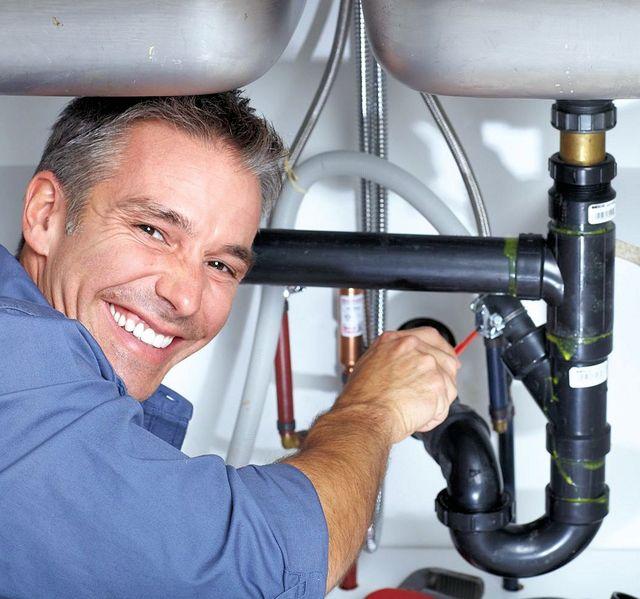 north-perth-plumbers kitchen plumbing
