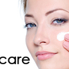 FOR GOOD SKIN CARE PRODUCT