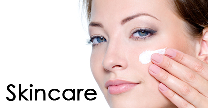 FOR GOOD SKIN CARE PRODUCT  FOR GOOD SKIN CARE PRODUCT