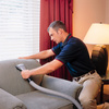 grant upholstry - Upholstery Cleaning