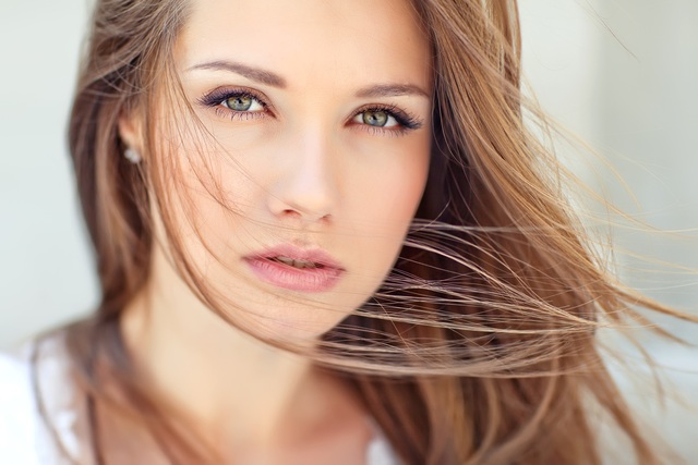 http:--avoirantiaging How To Manage Oily Skin