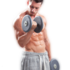 Want To Develop Huge Muscle? - Picture Box