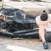 miami personal injury lawyers - Miami Injury Lawyer