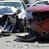 car accident attorney miami fl - Miami Injury Lawyer