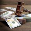 car accident lawyer miami fl - Miami Injury Lawyer
