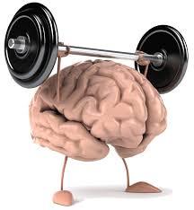vvvvvvvvvvvvvvv Just How To Boost Brainpower