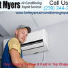Air Conditioning Repair For... - Air Conditioning Repair For...