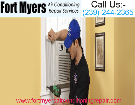 Air Conditioning Repair Fort Myers | Call Us:- (23 Air Conditioning Repair Fort Myers | Call Us:- (239) 244-2365