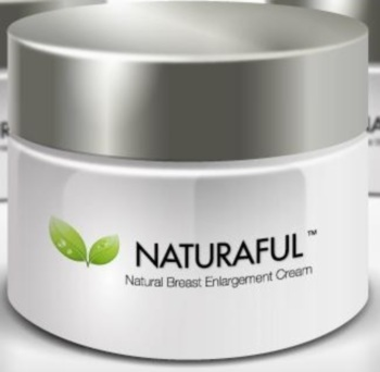 buy-naturaful Naturaful Breast Cream - Side Effects ,Where To Buy, Reviews, Ingredients,