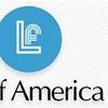 LF of America - LF of America