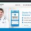 probiotic - Probiotic America