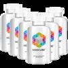 noocube-1 - Picture Box