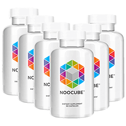 noocube-1 Picture Box
