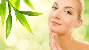 Modern Skin Care Tips For Today Picture Box