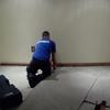 06-wet-basement-lg-300x225 - Basement Waterproofing Toronto
