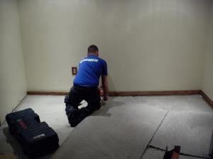 06-wet-basement-lg-300x225 Basement Waterproofing Toronto