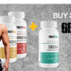 Crazy-Mass-Buy-2-Get-1-Free - http://www.legalhealthproducts