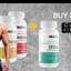 Crazy-Mass-Buy-2-Get-1-Free - http://www.legalhealthproducts.com/crazy-mass-reviews/