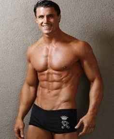 Burn Fat And Develop Muscle Burn Fat And Develop Muscle