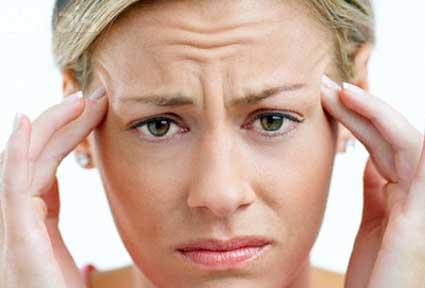 Headache Treatment Headache Treatment