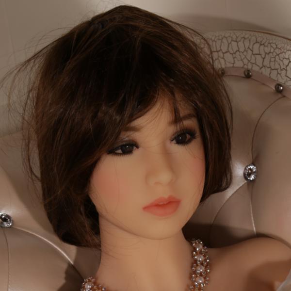Sweetie Sex Doll Bella Sweetie Sex Doll Bella