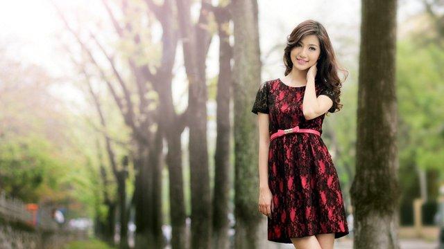 backgrounds-girl-desktop-cute-girls-wallpapers-coo Perfect Biotics