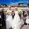 newcastle wedding photographer - Image Wedding Photography
