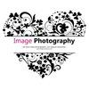 photographer newcastle - Image Wedding Photography