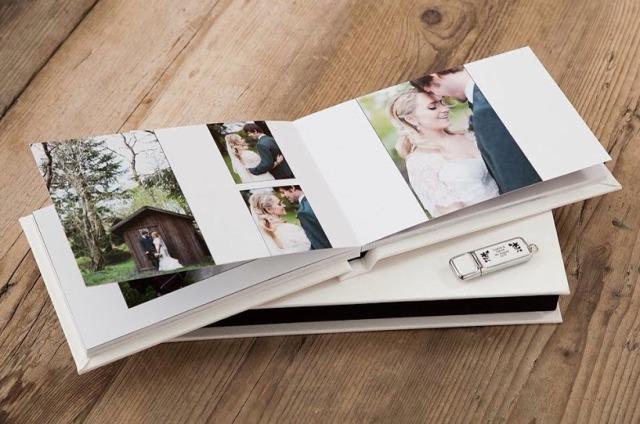 newcastle wedding photographer Image Wedding Photography