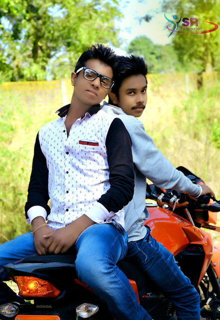 pic SR PHotography