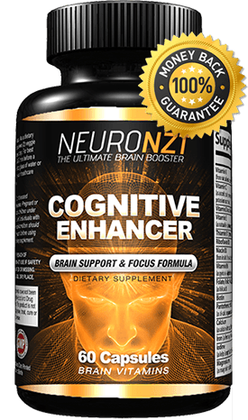 Neuro-NZT Picture Box