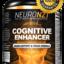 Neuro-NZT - Picture Box