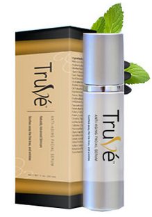 how much is Truve Truvé Wrinkle Reducer