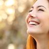 anti-aging-skin-care-ingred... - Naturacel