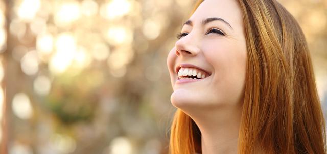 anti-aging-skin-care-ingredients Naturacel