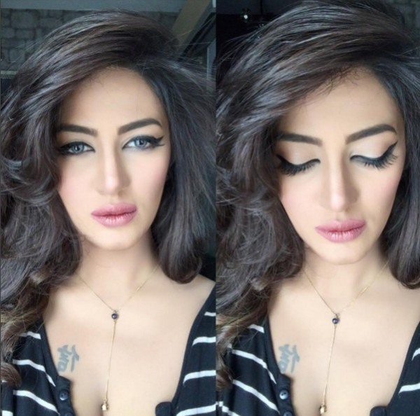 Mathira 2-600x594 Naturacel