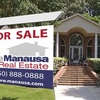 Tallahassee Real Estate - Joe Manausa Real Estate
