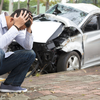 Car-Accident-Lawyer-Why-Sho... - http://www.potentbodyformation
