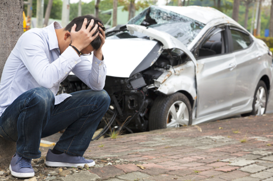 Car-Accident-Lawyer-Why-Should-You-Hire-One http://www.potentbodyformation.com/prolazyme