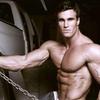 Calum-Von-Moger-Bodybuilder - Just How To Gain Weight And...