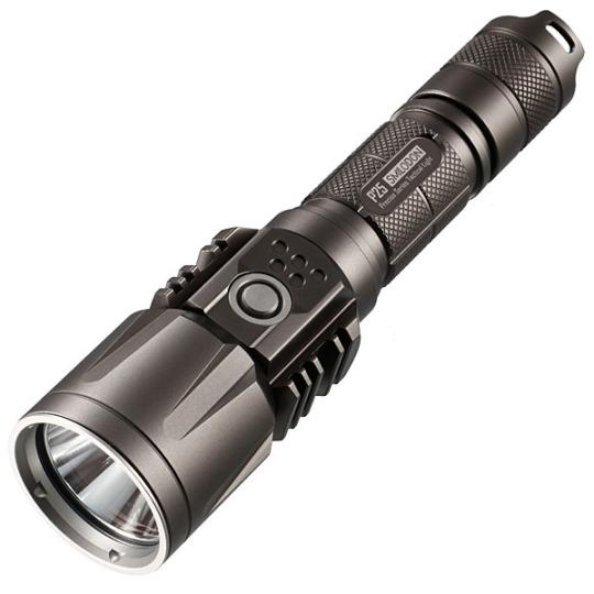 tumblr inline ntdzhhgyCx1tb6v0p 540 Why Choose An Led Flashlight?