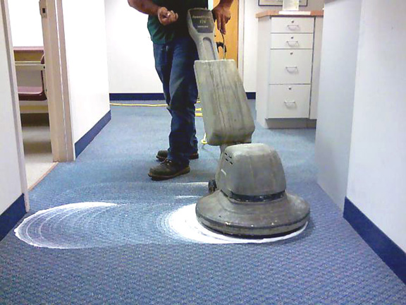 commercial-carpet-cleaning Carpet Cleaning Brampton