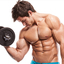 img-01 - BODY BUILDING TIPS.>>>>> http://nuvieskincareserum.com/maximum-test-and-nitric-storm/