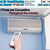 Miami Air Conditioning Repa... - Picture Box