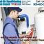 Miami Air Conditioning Repa... - Picture Box