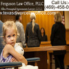 Allen Family Lawyer | Call ... - Picture Box