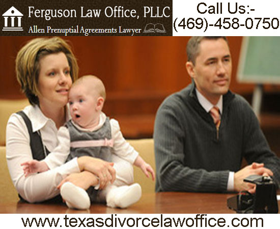 Allen Family Lawyer | Call Us:- (469)-458-0750 Picture Box